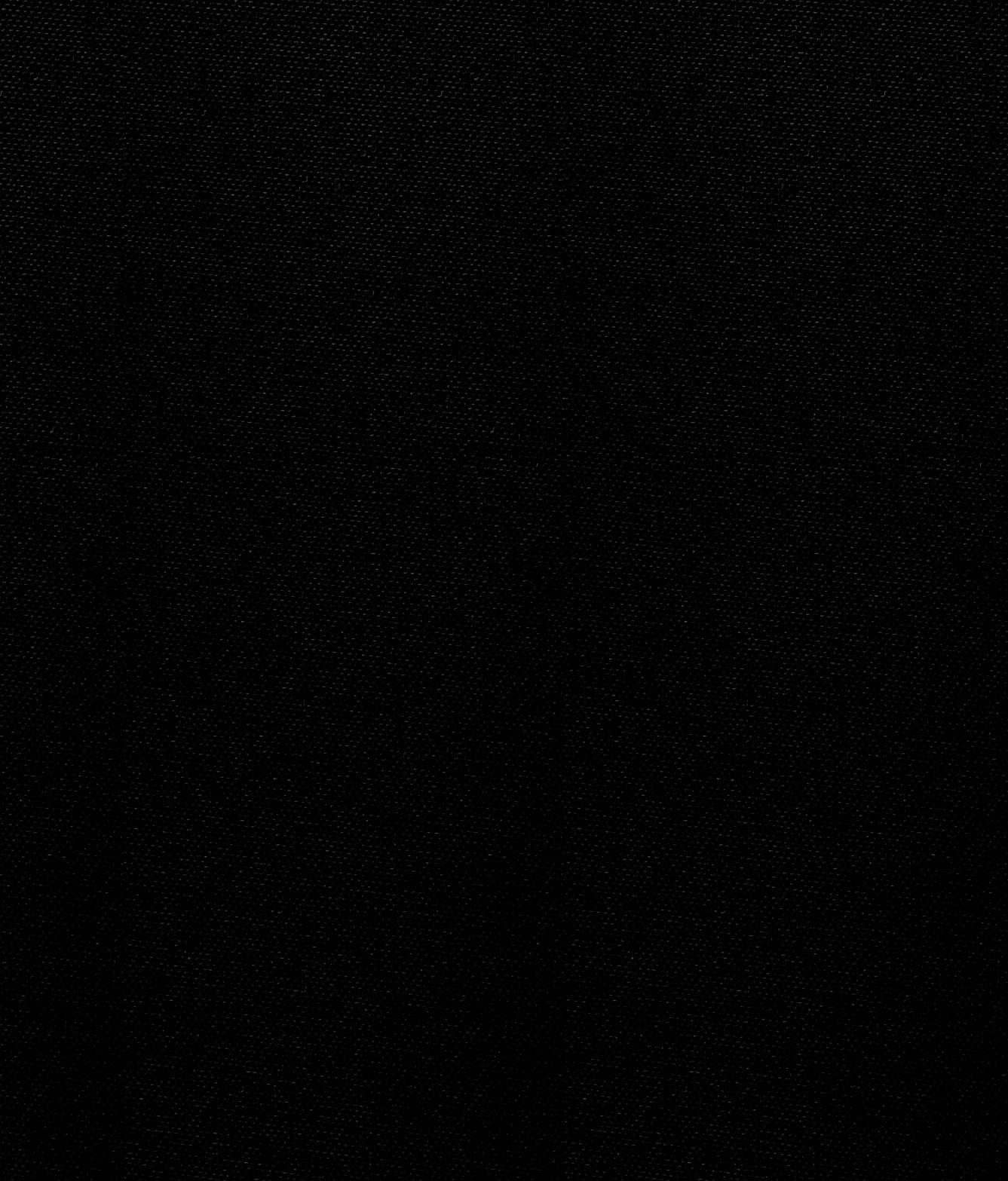 4goodz Rolgordijn Verduisterend Easy 45x90 cm - Zwart