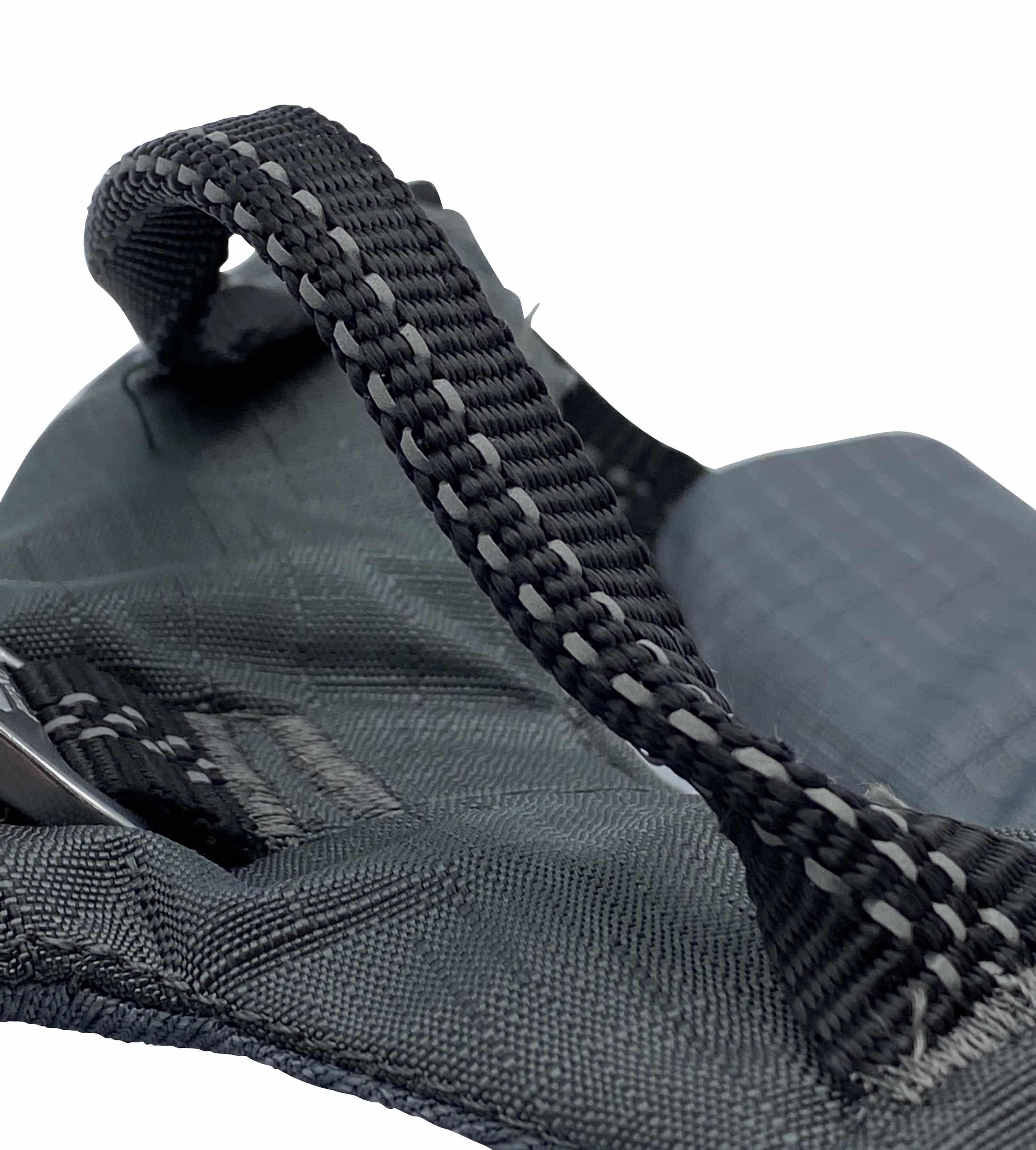 4animalz Anti-trektuig XS - No Pull Harnas - Borstvang 43-56 cm