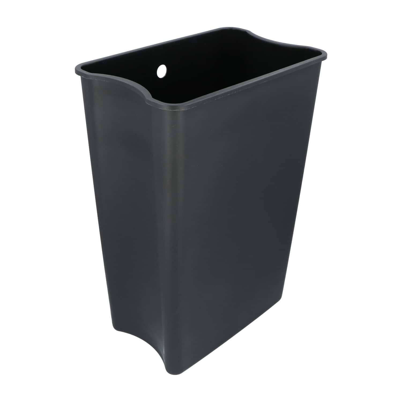 4cookz® binnenbak voor 50L afval emmer 4cookz® Iowa