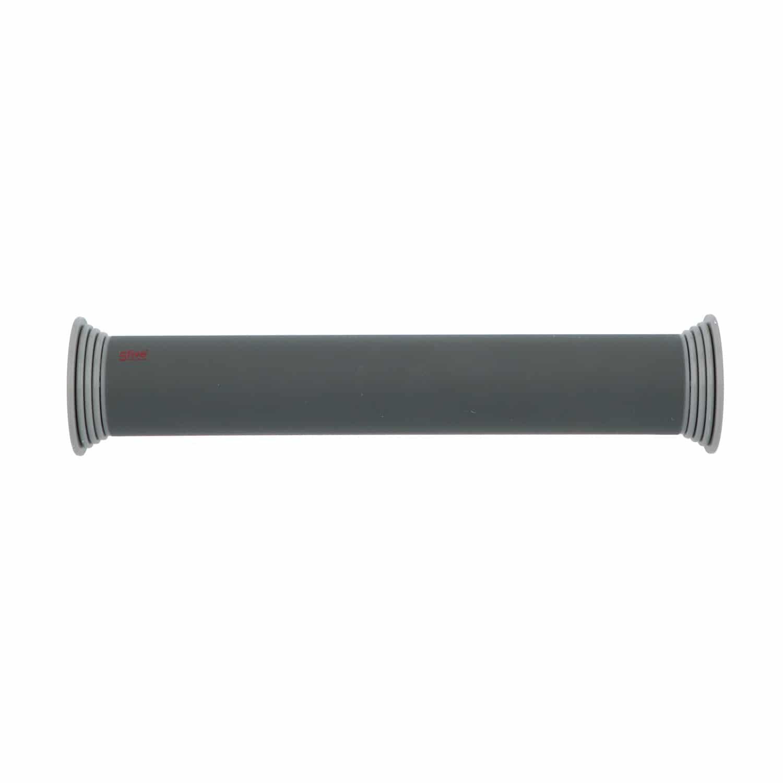 4goodz Deegroller Hoogte Verstelbaar Kunststof 33x7x7cm