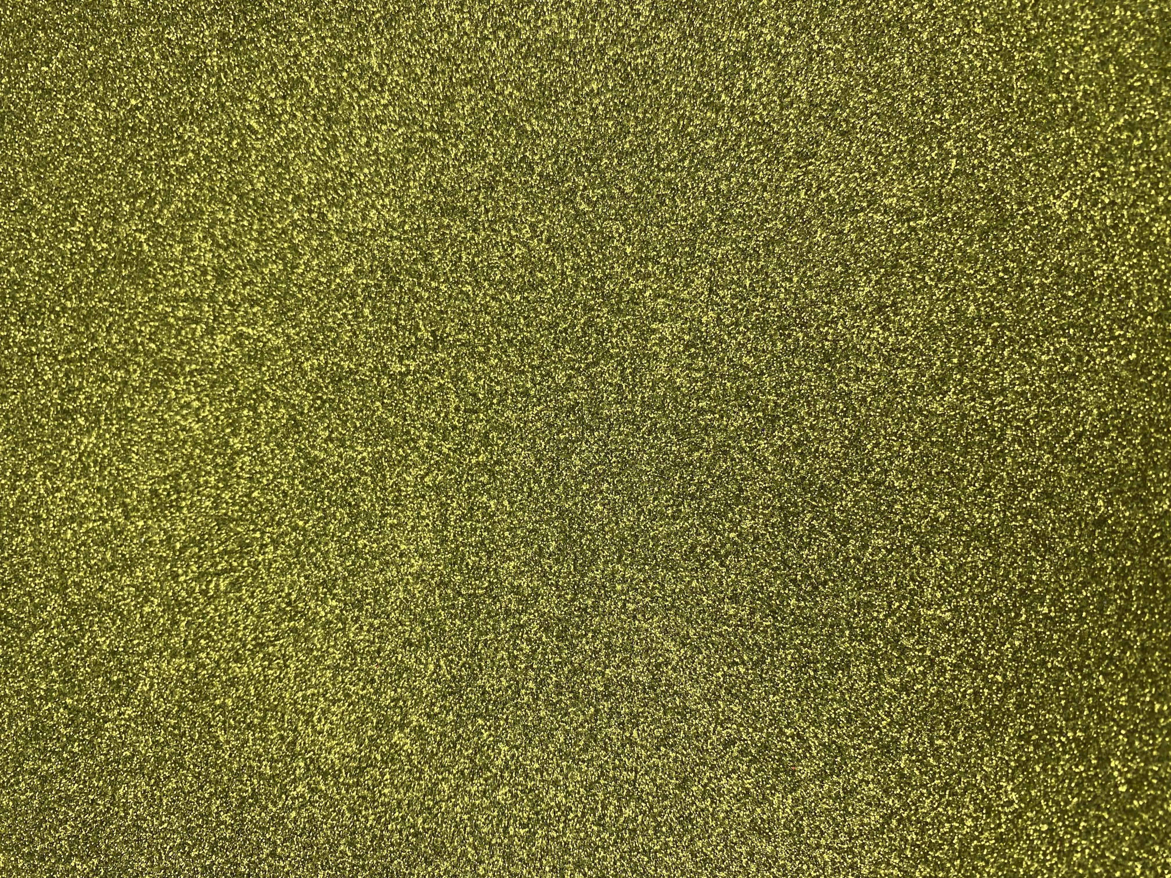 4artz® set 13x A4 glitterfoam vellen Zelfklevende EVA foam - 20x30cm