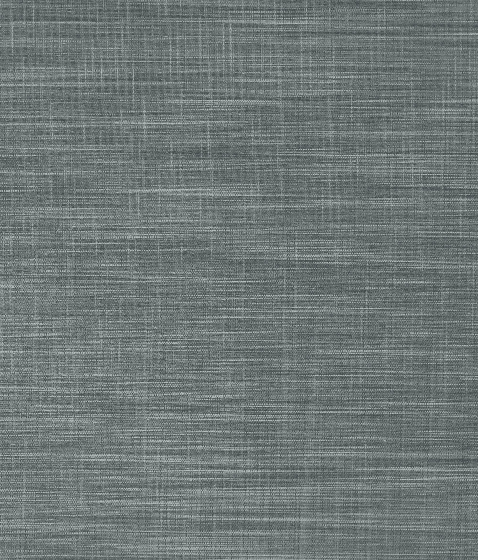 4Goodz Rolgordijn Lichtdoorlatend Aluminium buis 90x180 cm - Antraciet