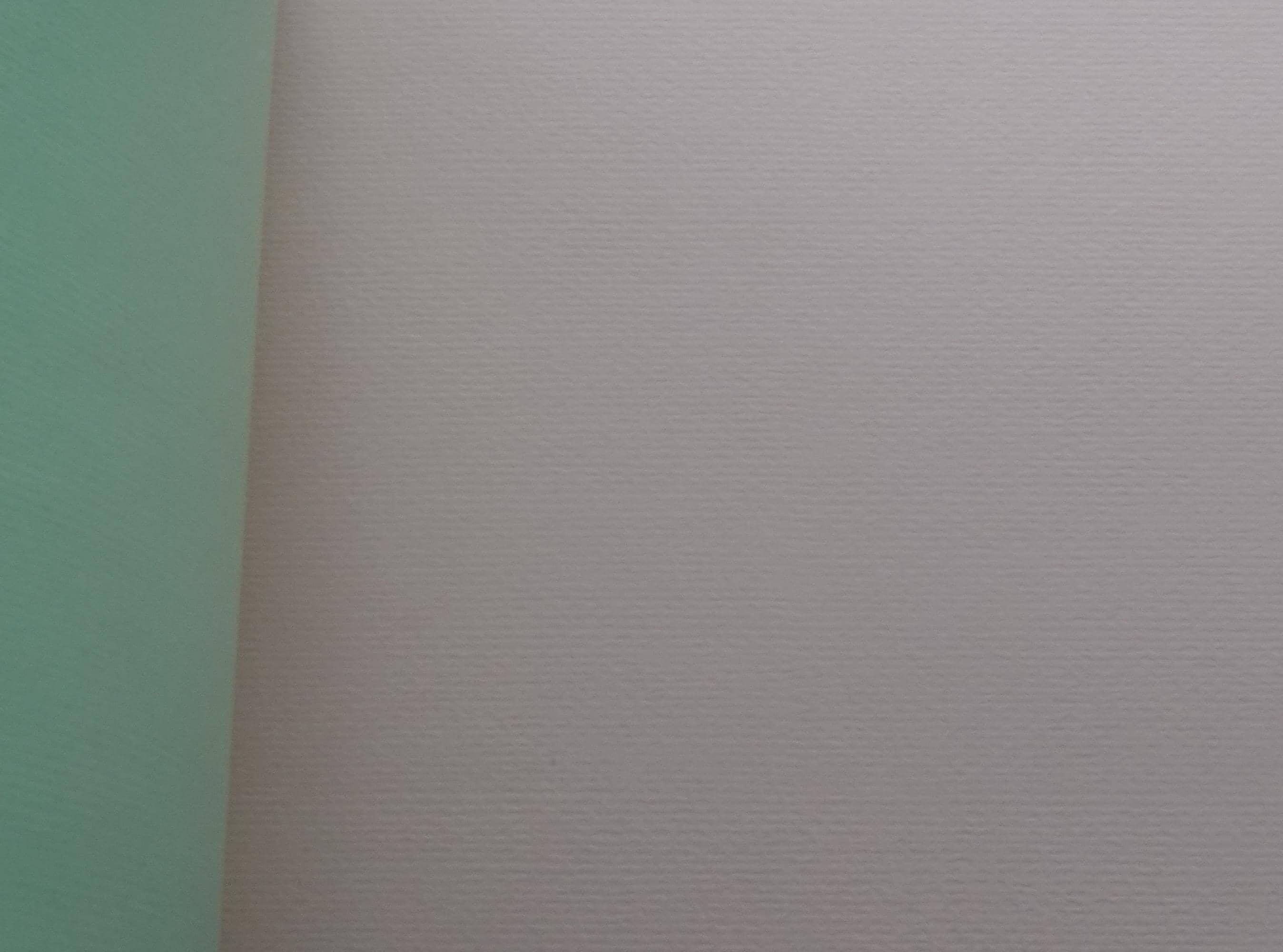 Mont Marte® A4 pastel papier 4 kleuren 180 grams - 12 vellen