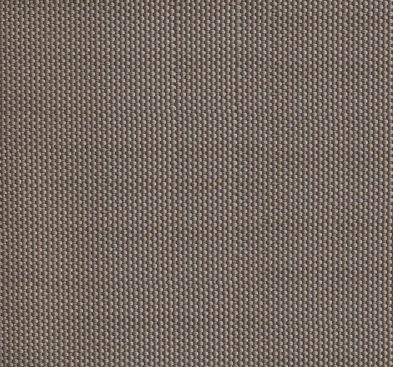 hanSe® Schaduwdoek Driehoek Waterdicht 3x3x3 m - zonnedoek - Taupe