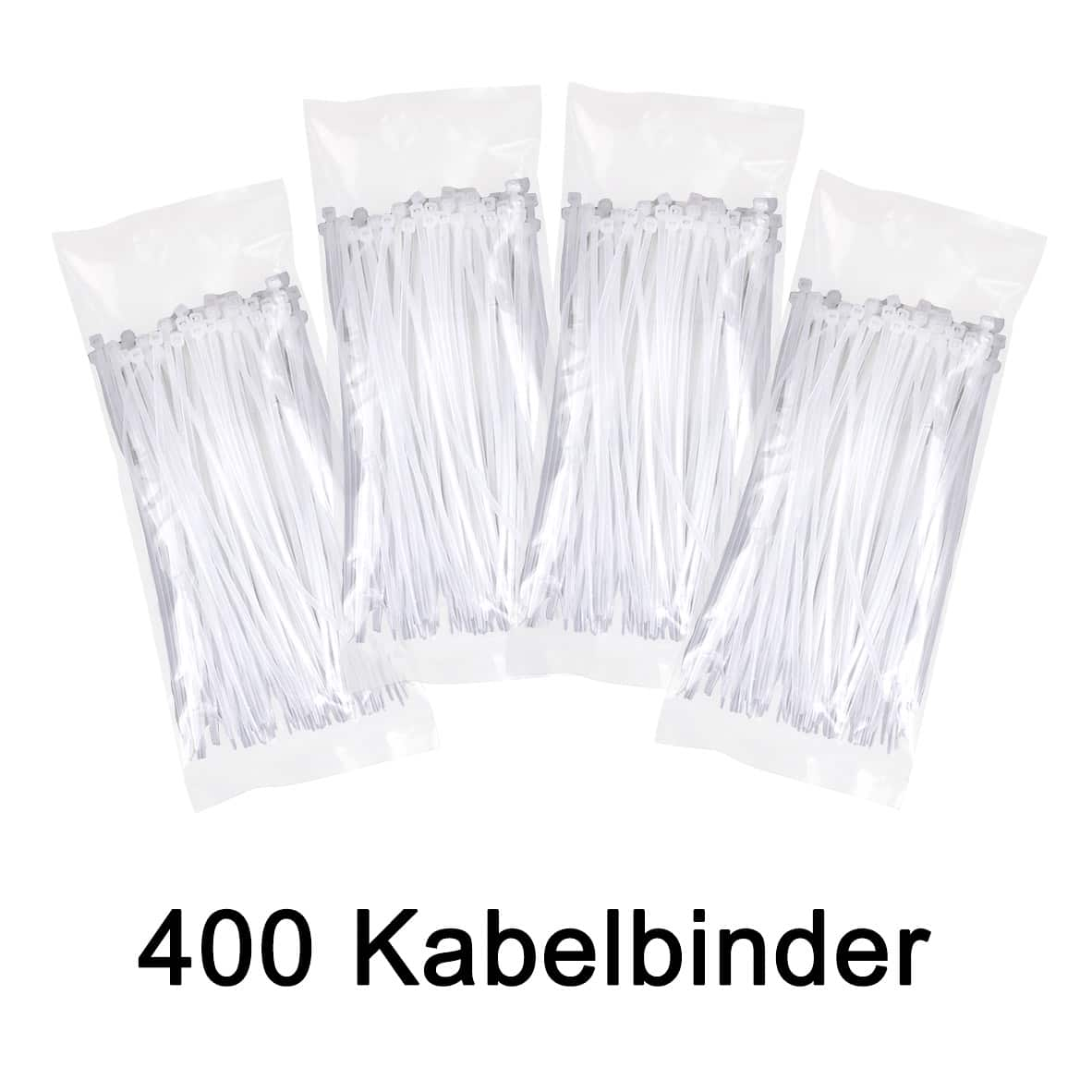 Hanse Werkzeuge 1050-delige Gereedschapskoffer met gereedschap – XXL