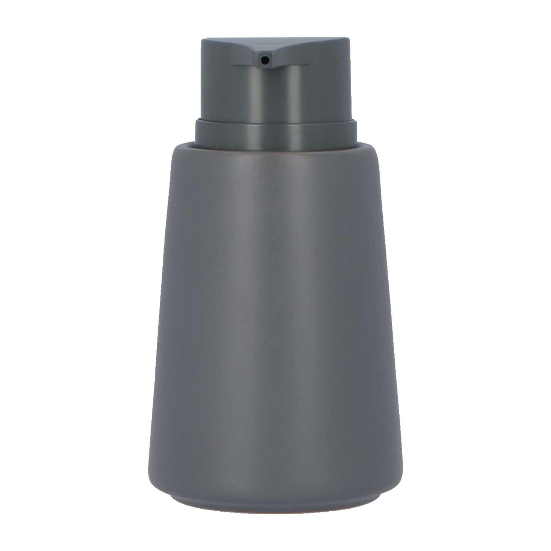 4goodz Solid zandsteen Zeeppompje 300ml - Grijs