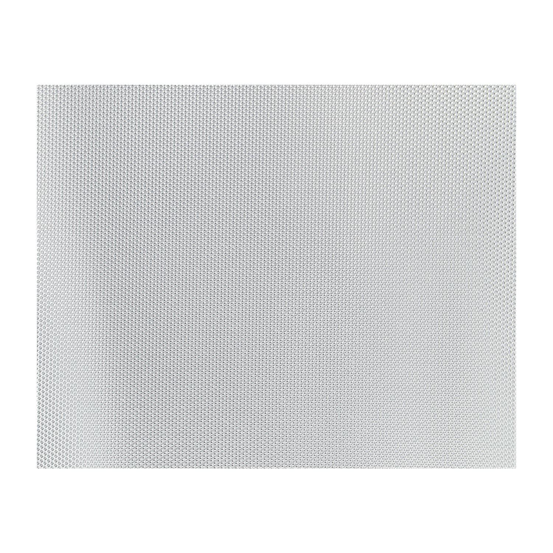 4goodz anti-slip ladefolie 50x150 cm beschermd lade en inhoud - metallic